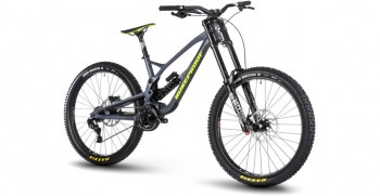 Nukeproof Pulse Comp 2018 Gr. S